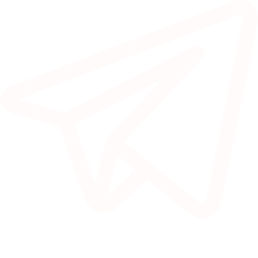 تلگرام چری اسپرسو